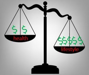 Why you should not quit your health fund